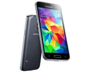 Samsung Galaxy S5 Mini (G800F)